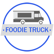 Foodie Truck User